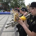 Orkiestra Milkauer
