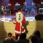 Koncert Orkiestra Dzieciom