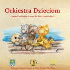 Orkiestra Dzieciom
